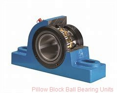 AMI UCPH208 Pillow Block Ball Bearing Units