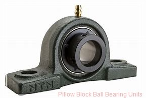 AMI UCP320-63 Pillow Block Ball Bearing Units