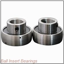 AMI B6-17 Ball Insert Bearings