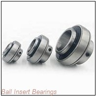 Sealmaster AR-207TM Ball Insert Bearings
