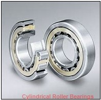 Link-Belt MA5234TV Cylindrical Roller Bearings