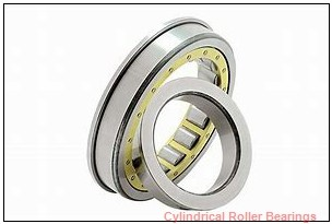 Link-Belt MR5212TV Cylindrical Roller Bearings