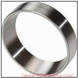 NTN 2820 Tapered Roller Bearing Cups