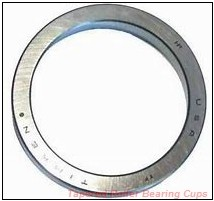 NTN JH307710 Tapered Roller Bearing Cups