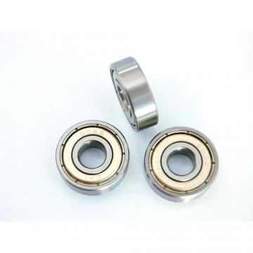 29675/29622D Double Row Tapered Roller Bearing 69.85X114.287X58.738mm