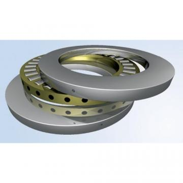 18690/20 Tapered Roller Bearing Auto/Truck Wheel Hub Bearing 368/362 807046/10 806649/10 ...