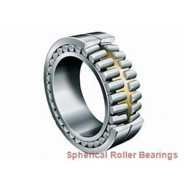 FAG 22322-E1A-K-M Spherical Roller Bearings