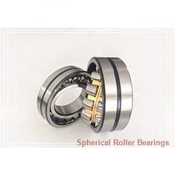 7 1/2 inch x 400 mm x 162 mm  FAG 222S.708 Spherical Roller Bearings