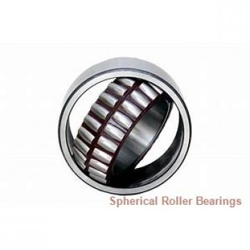 FAG 23134-E1A-M-C3 Spherical Roller Bearings
