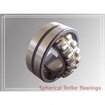 FAG 23068K.MB.C4.T52BW Spherical Roller Bearings