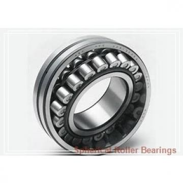 95 mm x 200 mm x 67 mm  FAG 22319-E1-K Spherical Roller Bearings