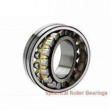 170 mm x 260 mm x 90 mm  FAG 24034-E1 Spherical Roller Bearings