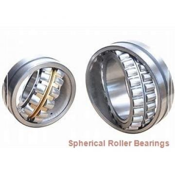 140 mm x 300 mm x 118 mm  FAG 23328-AS-MA-T41A Spherical Roller Bearings