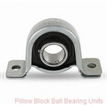 AMI BP205 Pillow Block Ball Bearing Units