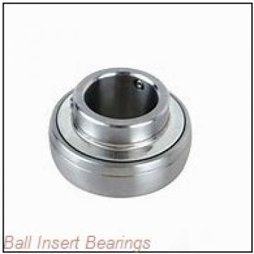 Browning LRS-114 Ball Insert Bearings