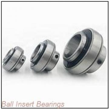Sealmaster AR-208TMC Ball Insert Bearings