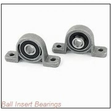 AMI UC204-12MZ2RF Ball Insert Bearings