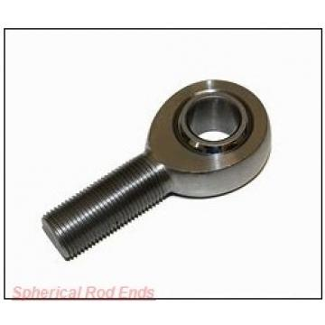 QA1 Precision Products MKFR16-1 Bearings Spherical Rod Ends