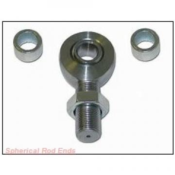 Heim Bearing (RBC Bearings) FL10CR Bearings Spherical Rod Ends
