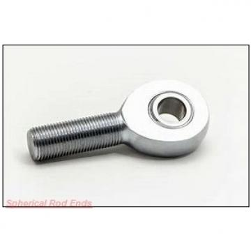 Heim Bearing (RBC Bearings) HFL4G Bearings Spherical Rod Ends