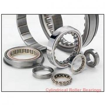American Roller AW217H Cylindrical Roller Bearings