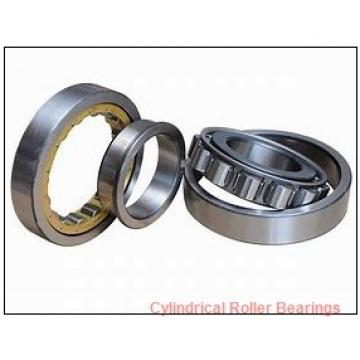 0.787 Inch | 20 Millimeter x 1.654 Inch | 42 Millimeter x 1.181 Inch | 30 Millimeter  INA SL045004 Cylindrical Roller Bearings