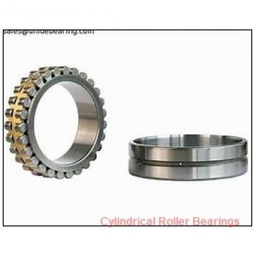 Link-Belt MA5240TV Cylindrical Roller Bearings