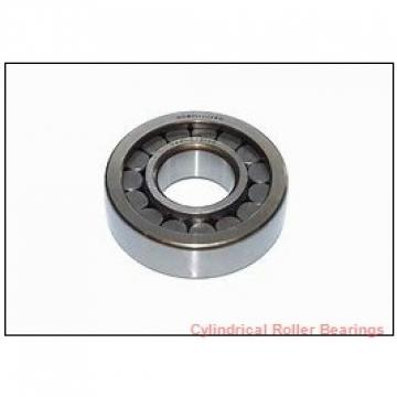 American Roller A214H Cylindrical Roller Bearings