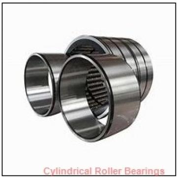 RHP LRJ 5/8 Cylindrical Roller Bearings