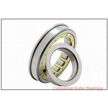 American Roller ECS 655 Cylindrical Roller Bearings