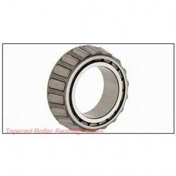 Timken Mar-80 Tapered Roller Bearing Cones