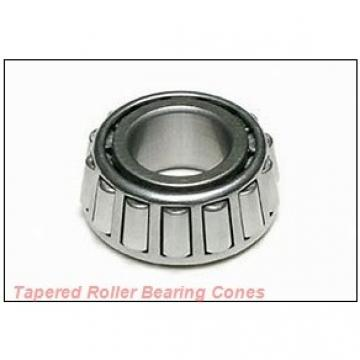 Timken HM262749D Tapered Roller Bearing Cones