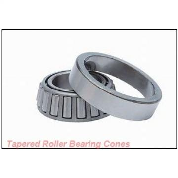 Timken HM261040T Tapered Roller Bearing Cones