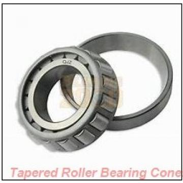 Timken A2037-30000 Tapered Roller Bearing Cones
