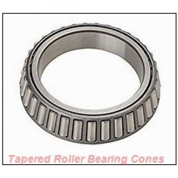 Timken LM48549X Tapered Roller Bearing Cones
