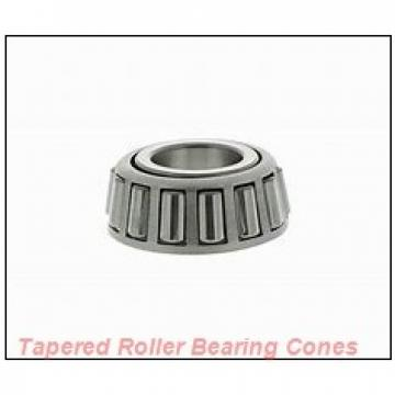 1.181 Inch   29.997 Millimeter x 0 Inch   0 Millimeter x 0.999 Inch   25.375 Millimeter  Timken NA15118SW-2 Tapered Roller Bearing Cones