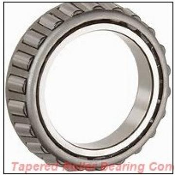 Timken L865548 Tapered Roller Bearing Cones