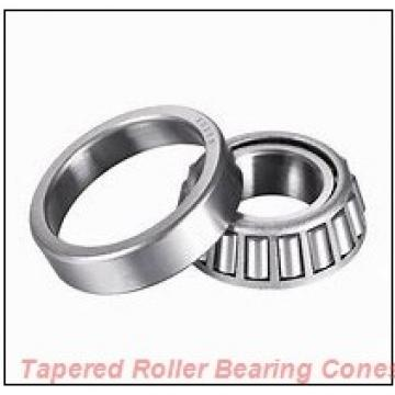 Timken Feb-61 Tapered Roller Bearing Cones