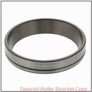 NTN 46368 Tapered Roller Bearing Cups