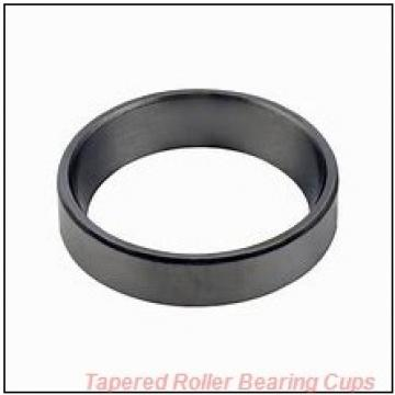 NTN 18520 Tapered Roller Bearing Cups
