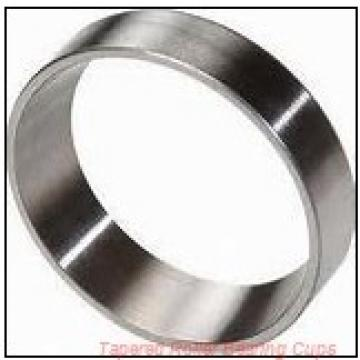 NTN 2631 Tapered Roller Bearing Cups