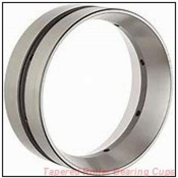 NTN 28520 Tapered Roller Bearing Cups