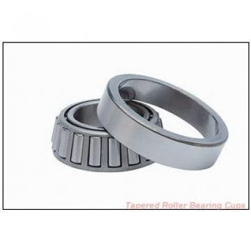 NTN 33821 Tapered Roller Bearing Cups