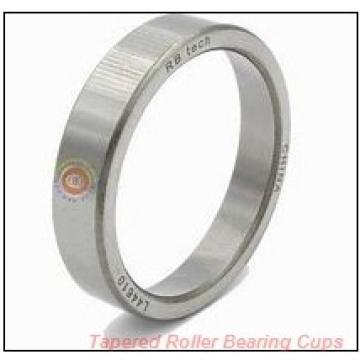 NTN 25523 Tapered Roller Bearing Cups
