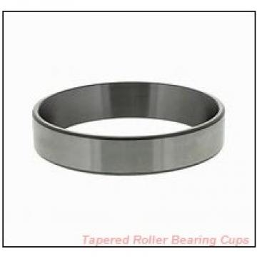 NTN 42587 Tapered Roller Bearing Cups