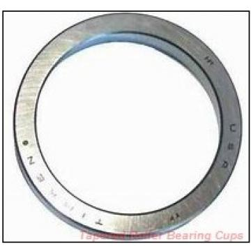 NTN 5735 Tapered Roller Bearing Cups