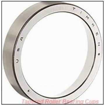 NTN 11520 Tapered Roller Bearing Cups