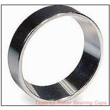 NTN 14282 Tapered Roller Bearing Cups