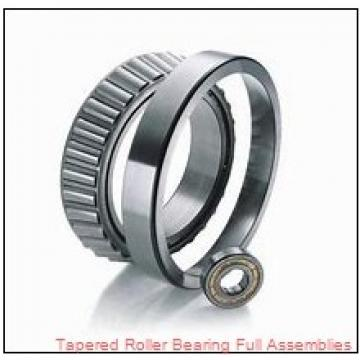 70 mm x 140 mm x 35,5 mm  FAG T7FC070 Tapered Roller Bearing Full Assemblies