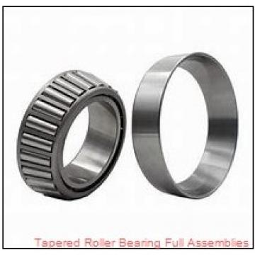 95 mm x 145 mm x 32 mm  FAG 32019-XA Tapered Roller Bearing Full Assemblies